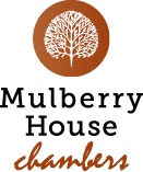 Mulberry House Chambers
