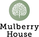 Mulberry House Group