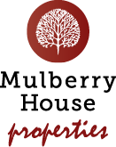 Mulberry House Properties