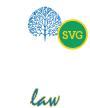 Mulberry House Law SVG