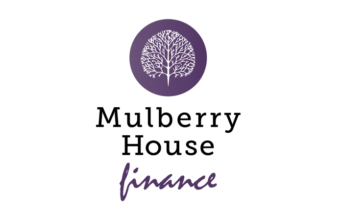 Mulberry House Finance