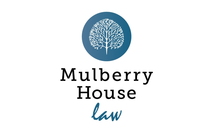 Mulberry House Law