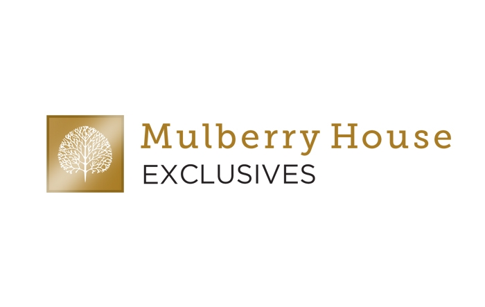 Mulberry House Exclusives