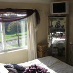 Manor Crescent, Swindon | Bedroom 1