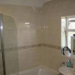 Manor Crescent, Swindon | Bathroom