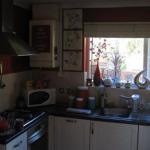 Manor Crescent, Swindon | Kitchen