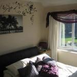 Manor Crescent, Swindon | Bedroom 2