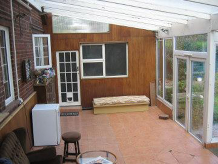 Residential Property in Wisbech | Atrium