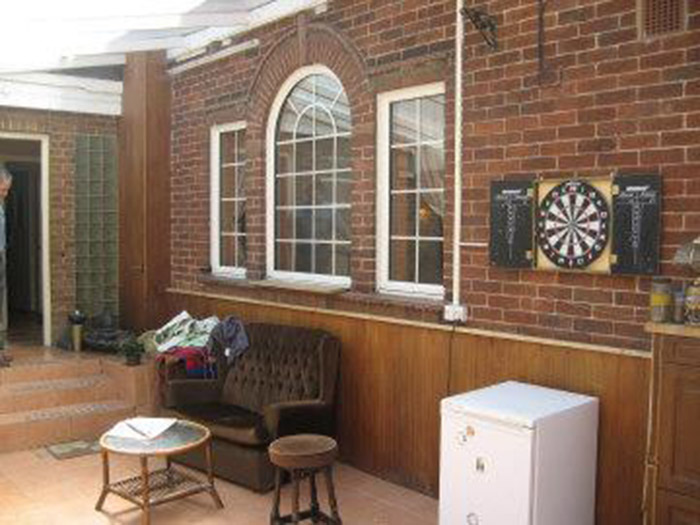 Residential Property in Wisbech | Living Room
