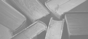 Mulberry House Chambers | Chambers Module Image